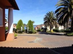 Título do anúncio: CASA 4 qtos Alphaville Lagoa Ingleses Town House Vista Privilegiada [TROCO apto 3 qtos Alp
