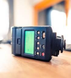 Flash canon speedlight 540EZ