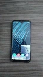 Título do anúncio: Samsung A 01