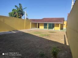 Casa na Praia Itanhaém