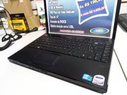 Título do anúncio: N otebook Dell    Core i5  Com Placa de vídeo  4GB   Formatado C/Garantia