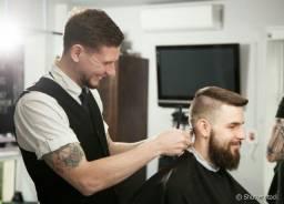 corta-se cabelo a domicílio