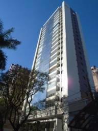 Título do anúncio: Vende-se Apartamento no Edificio Sunset Plaza Residence Club