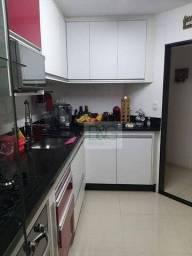 Apartamento com 3 dormitórios à venda, 67 m² por R$ 575.000 - Mooca - São Paulo/SP