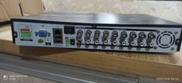 DVR Orange H264
