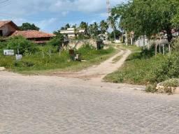 Casa a venda em Tamandaré