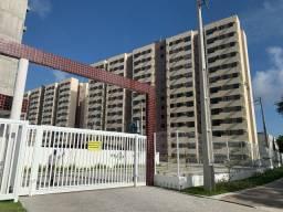 Título do anúncio: Torres do Capibaribe - Pronto para morar