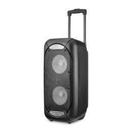 Título do anúncio: Caixa de som multileaser 800w