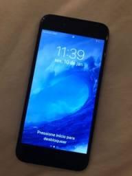 Iphone 6 16bg