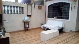 04-Casa com 2 dorms - Lado Praia - Mongaguá