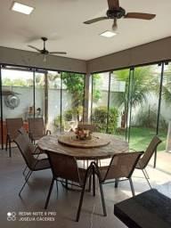 Casa em condomínio com 3 quartos no Condomínio Belvedere 1 - Bairro Condomínio Belvedere e