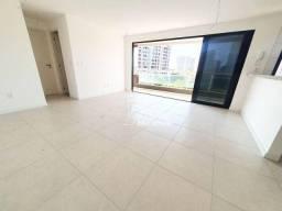 Título do anúncio: Apartamento com 2 dormitórios à venda, 72 m² por R$ 405.000,00 - Guararapes - Fortaleza/CE