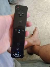 Título do anúncio: Controle de Nintendo wii