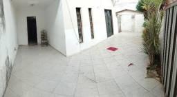 Casa 4 Quartos - Cidade Nova - R$ 380.000,00