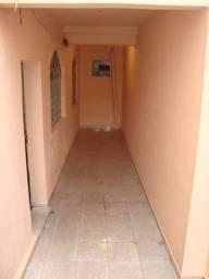 Título do anúncio: Aluguel Casa 03 quartos no Eldorado com proprietario