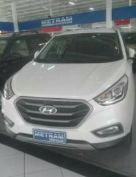 Hyundai IX 35 B Flex 2017