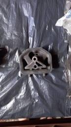 Coxin do motor monza