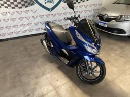 Título do anúncio: Honda Pcx 150 Abs Garantia de Fabrica 2021