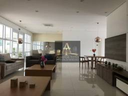 Título do anúncio: Oportunidade sem igual de Apartamento com 3 dormitórios (c/ suíte) à venda, 70 m² por R$ 4