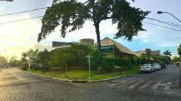 Casa Condomínio Água Cristal - 660m², 4 Suítes - Bairro Mangueirão