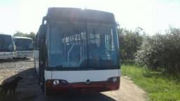 Onibus Viale 2002 - 2002