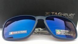 TAG Heuer óculos de Sol