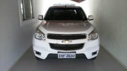 S10 2013 Aut Diesel - 2013