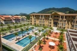 Costa Verde-Mangaratiba-Reserva do Sahy-Loft 34 m² mobiliado 1 vaga