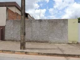 Lote para aluguel, Vale do Sol - Divinópolis/MG