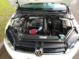 Filtro de ar esportivo (Intake) Golf TSI, Audi 1.4 TFSI