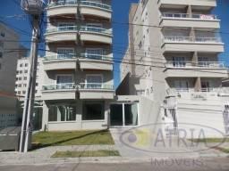 Apartamento à venda com 2 dormitórios em Portao, Curitiba cod:77003.030
