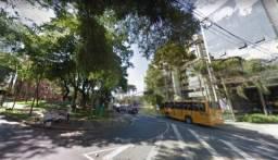 Apartamento à venda com 3 dormitórios em Ahu, Curitiba cod:77002.950