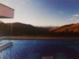 Casa de condomínio à venda com 4 dormitórios cod:3579