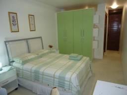 Uma linda hospedagem, limpo e barato para até 2 pessoas (Por favor, leia o texto)
