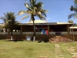 Sítio à venda, 222639 m² por R$ 7.000.000 - Alto Cote Gil - Olímpia/SP