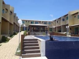 Apartamento Village Imbassay Summer Flat 3 suítes 84m2 Estrada do Coco / Linha Verde