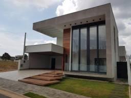 Casa condomínio Araguaína 3 suítes