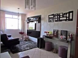 Apartamento à venda com 2 dormitórios em Caiçara, Belo horizonte cod:20017