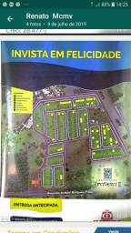 Condomínio fechado Portinari 2 de Alvares Machado Sp