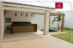 (MIL) Oferta Especial, Casa 250m² em Condomínio, 4 Quartos, 4 Vagas, Ligue Agora