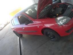 Clio - 2008