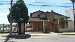 Casa à venda com 3 dormitórios em Parque terranova, Valinhos cod:CA244935