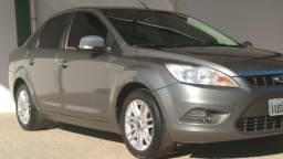 Ford Focus 2013/2013 2.0 16V Flex 4P Automático - 2013