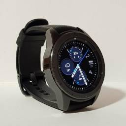 Samsung Galaxy Watch BT 42mm (SM-R810)