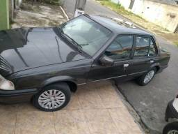 Monza 93 2.0 promissória - 1993