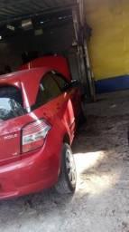Carro - Agile 1.4 LT - 2011
