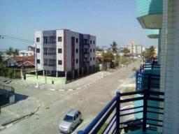 04- Apartamento Direto com o Prop. R$ 100 mil de entrada + 60 parc. de 1.000!