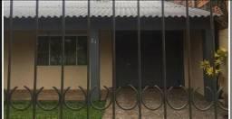 (CA2379) Casa no Bairro Pascotini, Santo Ângelo, RS