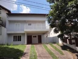Casa à venda com 3 dormitórios em Condomínio vivenda quaresmeira, Valinhos cod:CA001290