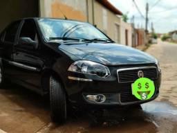 Siena 2009/2010 1.4 Fire ELX - 2009